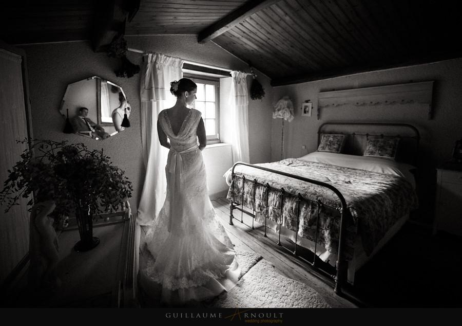 CP-domaine-du-moulin-neuf-photo-de-mariage-guillaume-arnoult-71