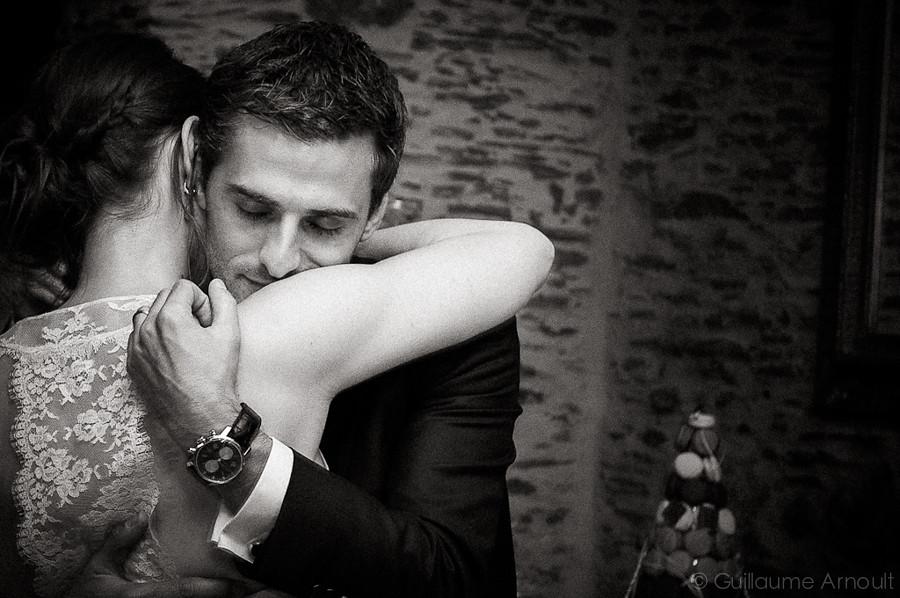 Reportage-photo-de-mariage-Manoir-de-la-Jahotière-Guillaume-Arnoult-73
