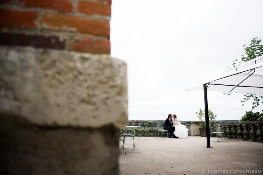documentaire-mariage-au-chateau-de-sorel-thomas-dufourneau_079