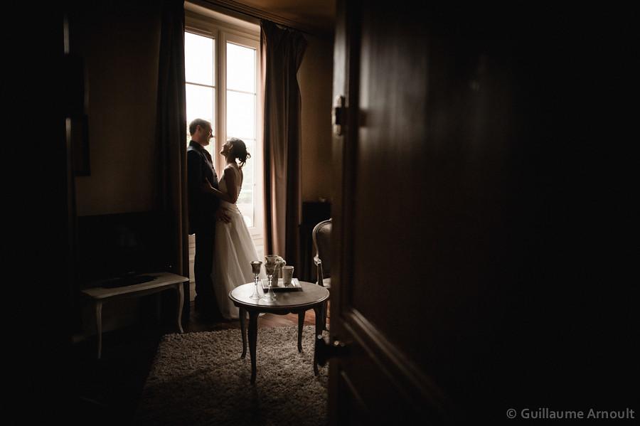 reportage-de-mariage-Guillaume-la-fleche-Julie-Morgan-70