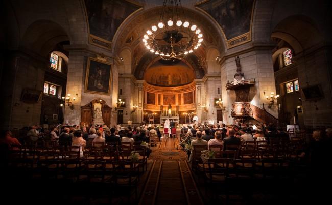reportage-mariage-ceremonies-gui