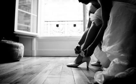 reportage-photo-mariage-gros-plan