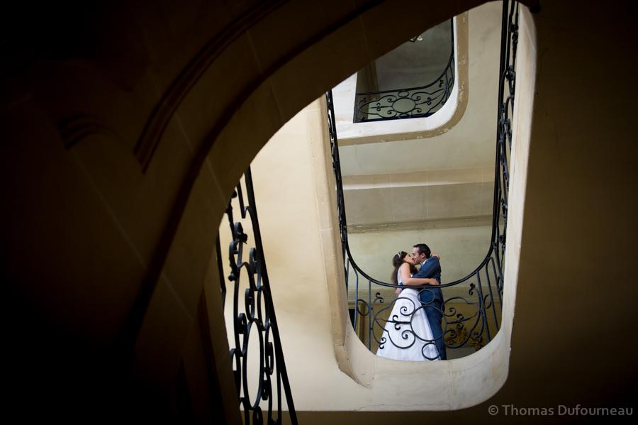 reportage-de-mariage-au-chateau-de-nandy-thomas-dufourneau-093