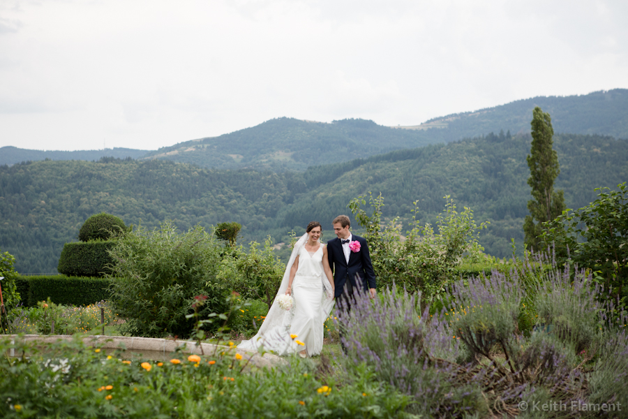keith-flament-photographe-reportage-mariage-ardèche-100