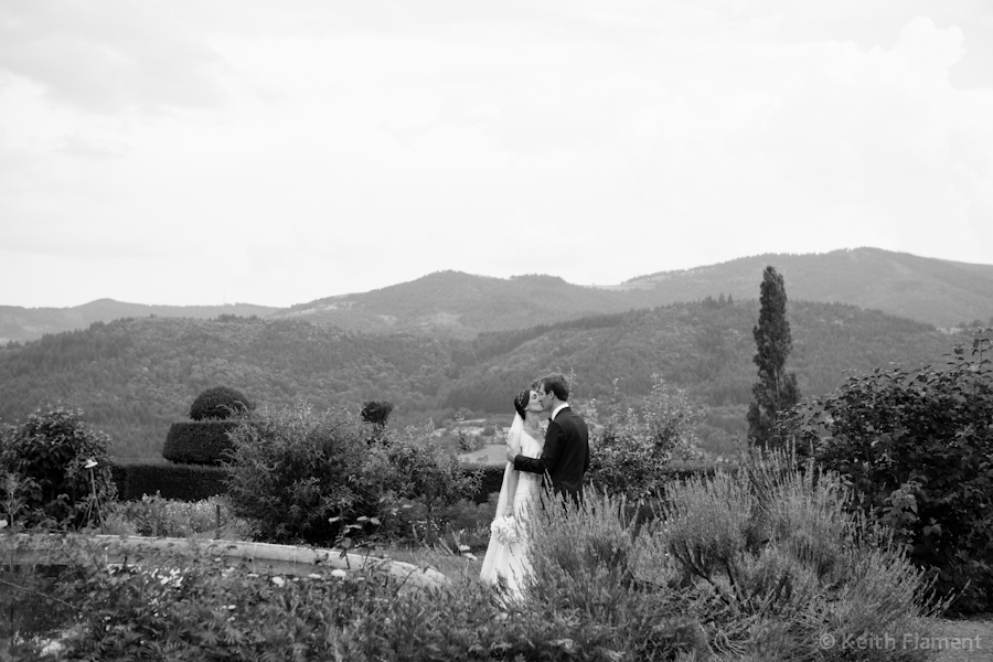 keith-flament-photographe-reportage-mariage-ardèche-101