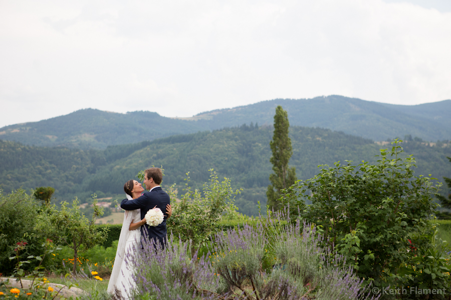 keith-flament-photographe-reportage-mariage-ardèche-102