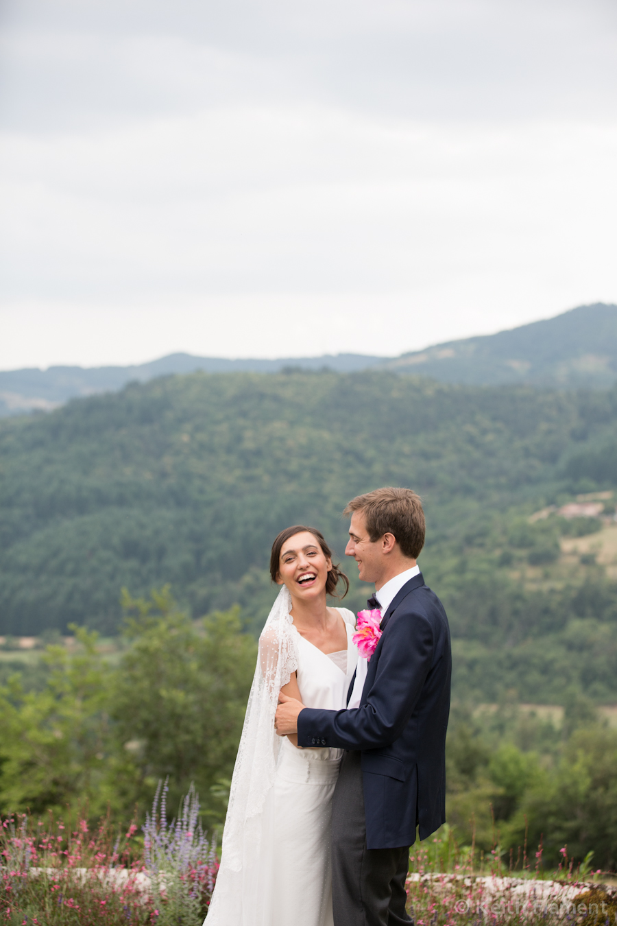 keith-flament-photographe-reportage-mariage-ardèche-114