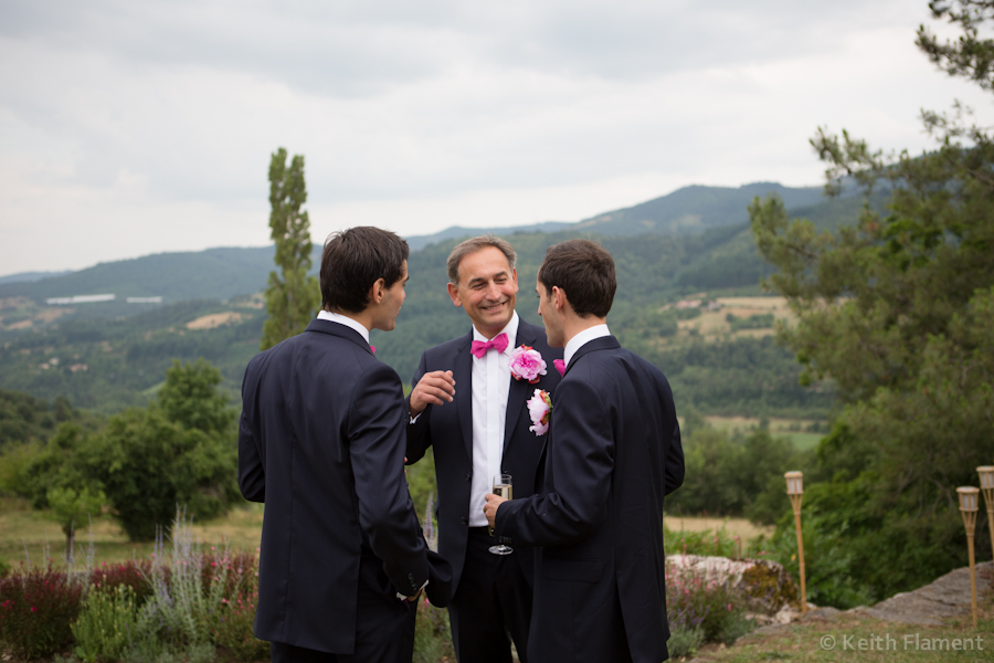keith-flament-photographe-reportage-mariage-ardèche-115