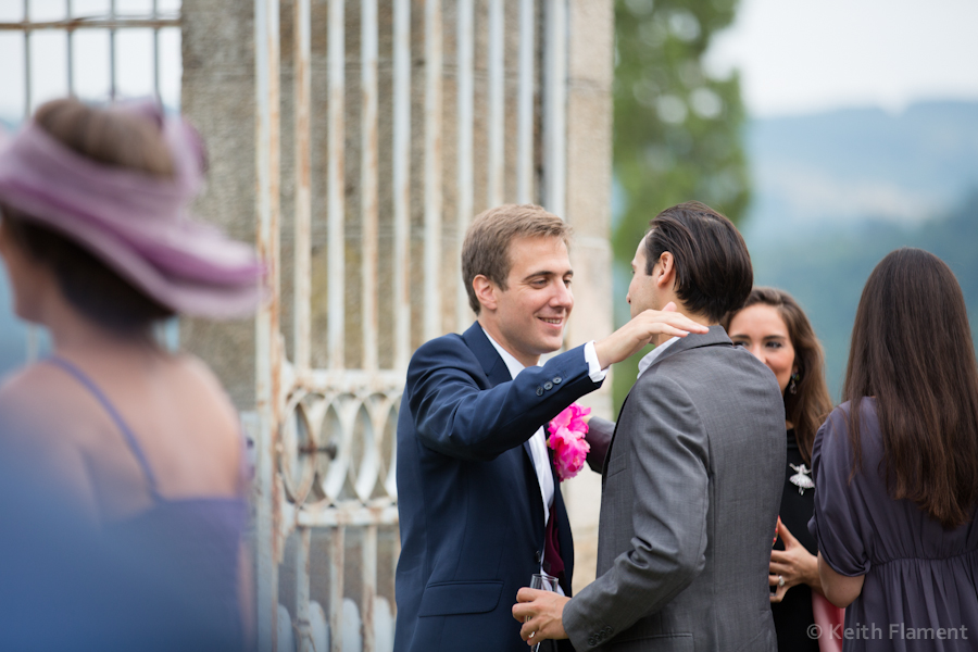 keith-flament-photographe-reportage-mariage-ardèche-120