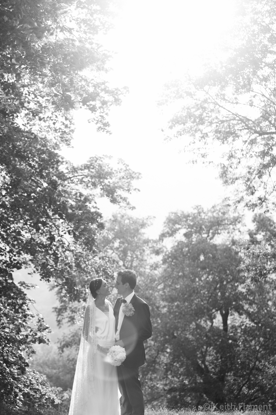 keith-flament-photographe-reportage-mariage-ardèche-130