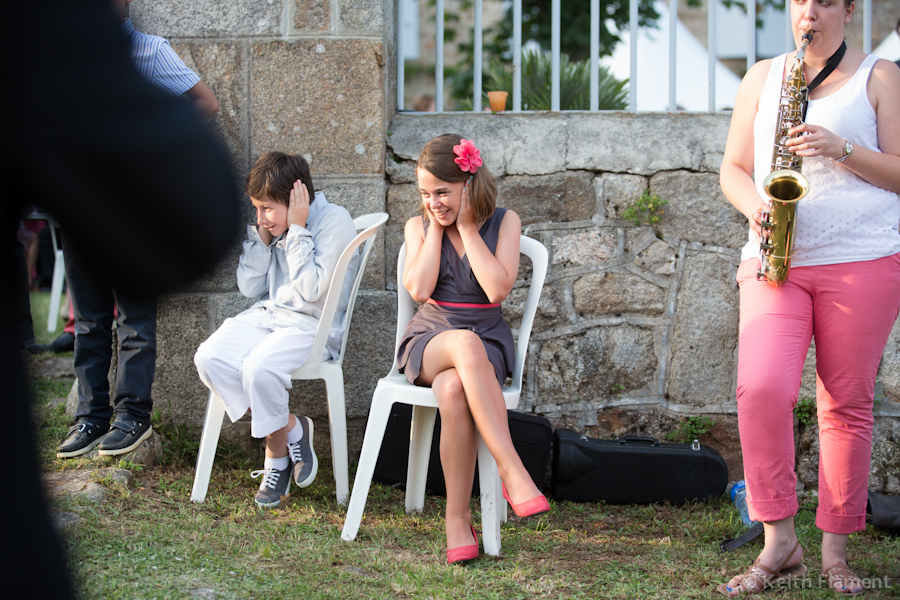 keith-flament-photographe-reportage-mariage-ardèche-135