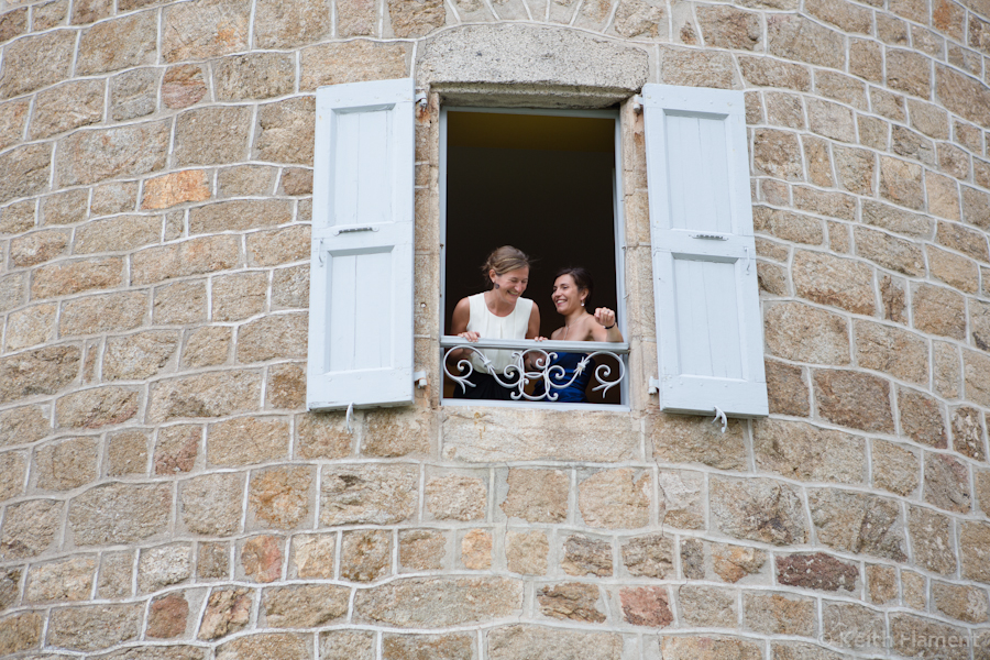 keith-flament-photographe-reportage-mariage-ardèche-61