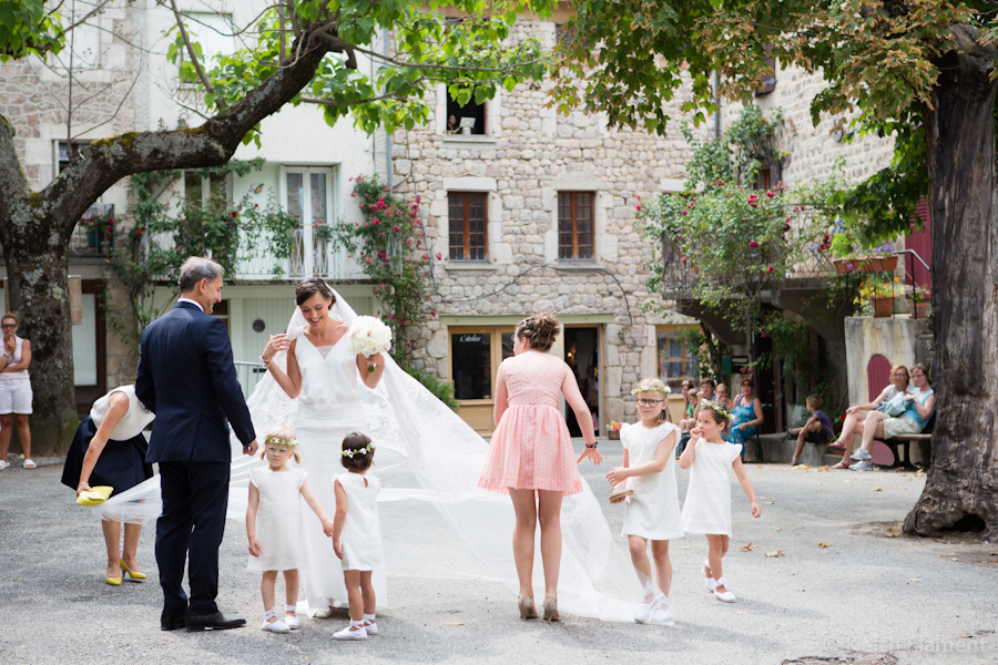 keith-flament-photographe-reportage-mariage-ardèche-66