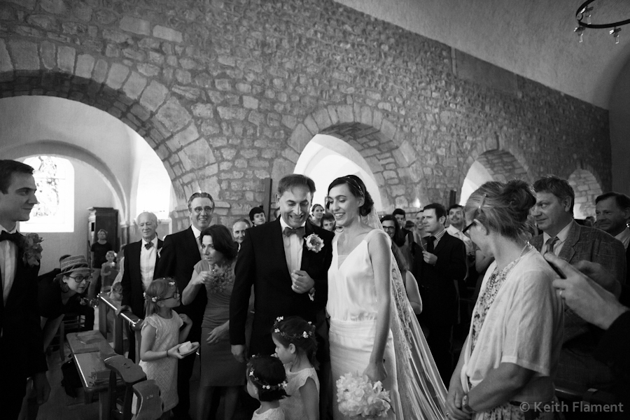 keith-flament-photographe-reportage-mariage-ardèche-70