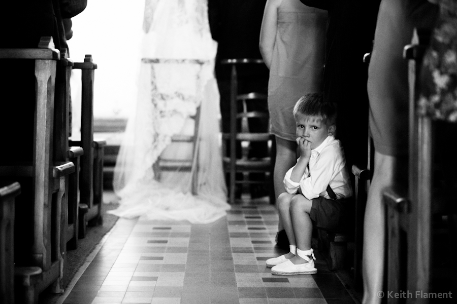 keith-flament-photographe-reportage-mariage-ardèche-71
