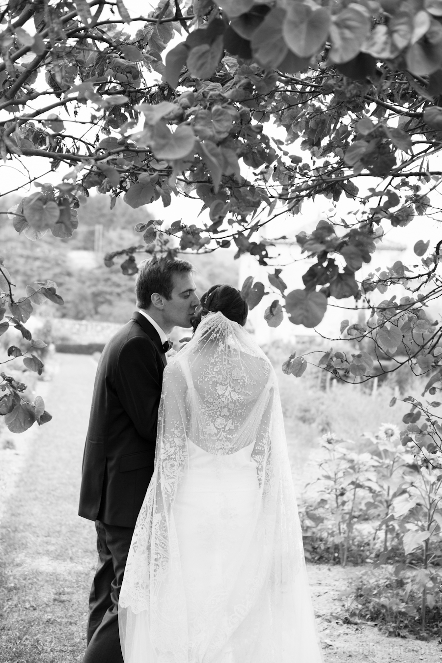keith-flament-photographe-reportage-mariage-ardèche-99