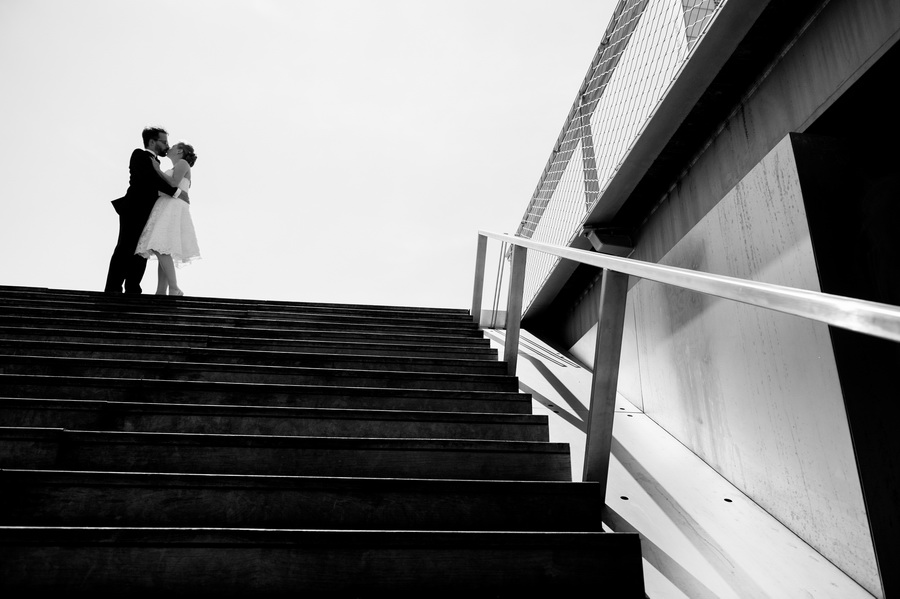 photos-de-mariage-paris-thomas-dufourneau_090