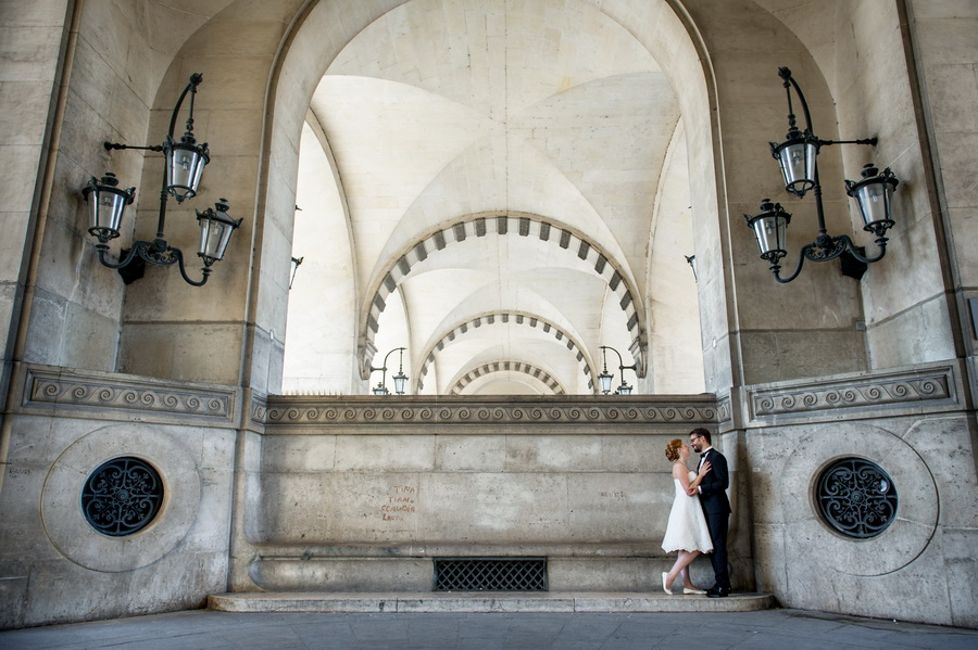 photos-de-mariage-paris-thomas-dufourneau_094