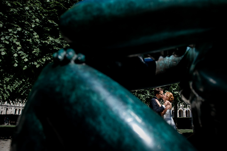 photos-de-mariage-paris-thomas-dufourneau_095