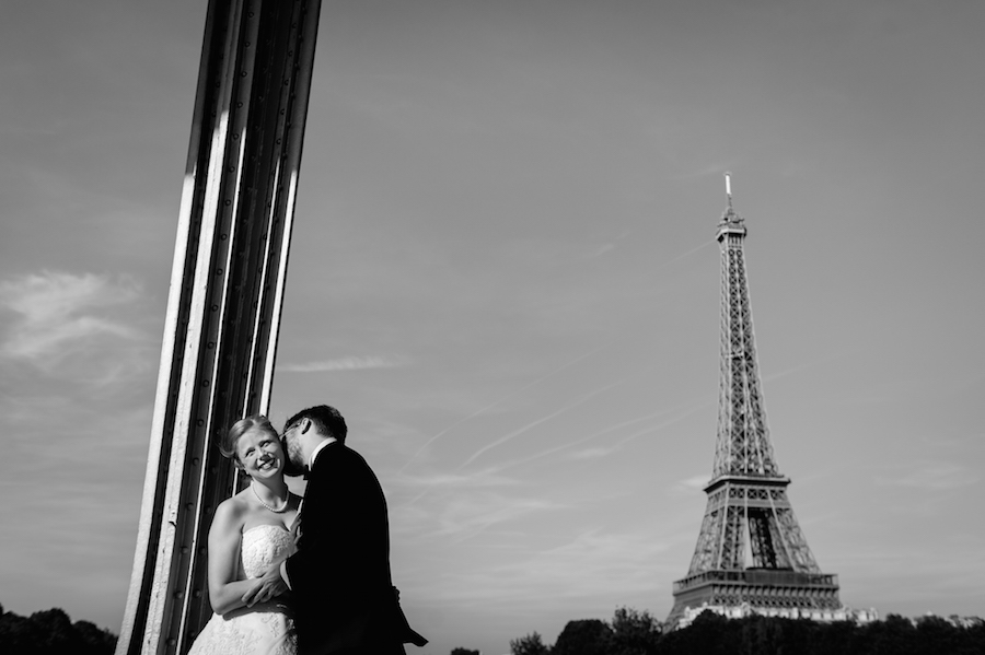 photos-de-mariage-paris-thomas-dufourneau_100