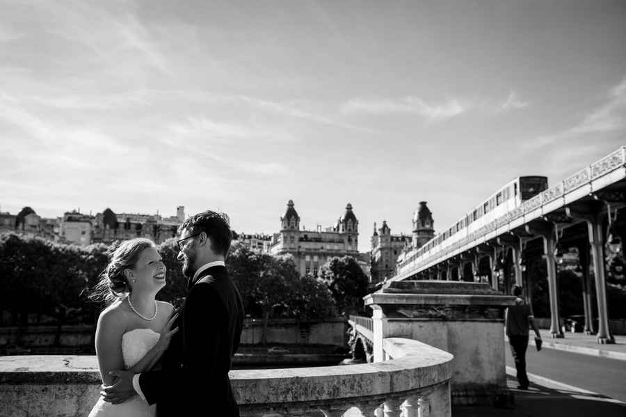 photos-de-mariage-paris-thomas-dufourneau_101