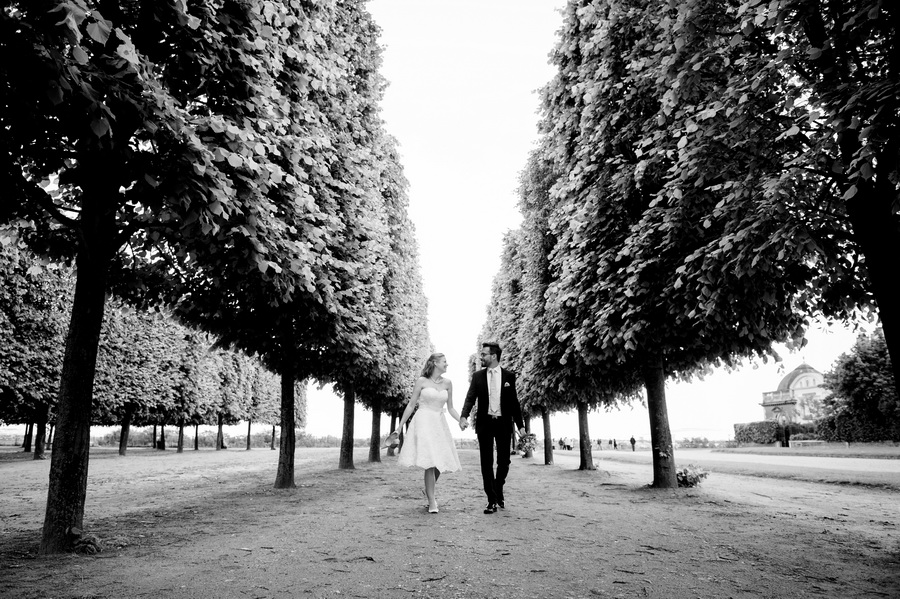 reportage-mariage-au-pavillon-henry-IV-thomas-dufourneau_038