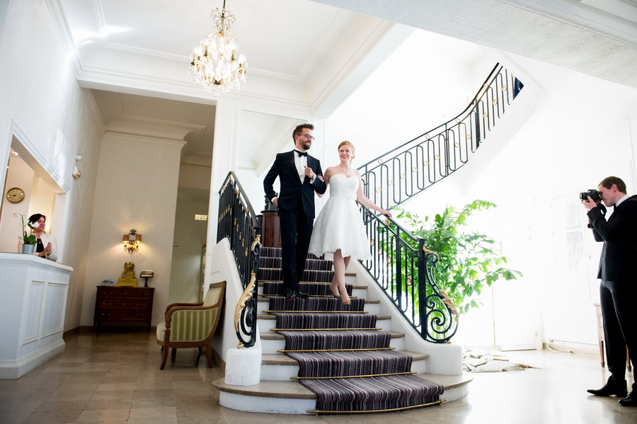 reportage-mariage-au-pavillon-henry-IV-thomas-dufourneau_039