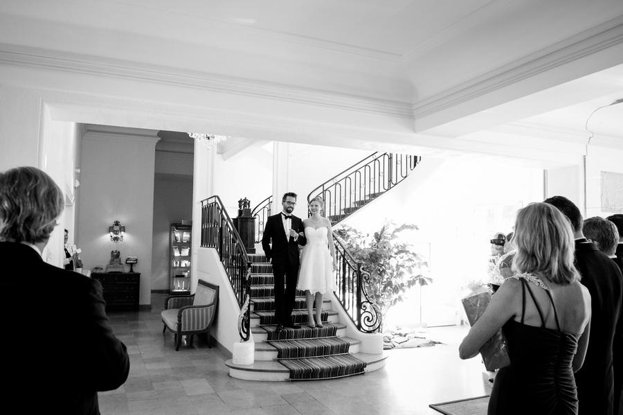 reportage-mariage-au-pavillon-henry-IV-thomas-dufourneau_040