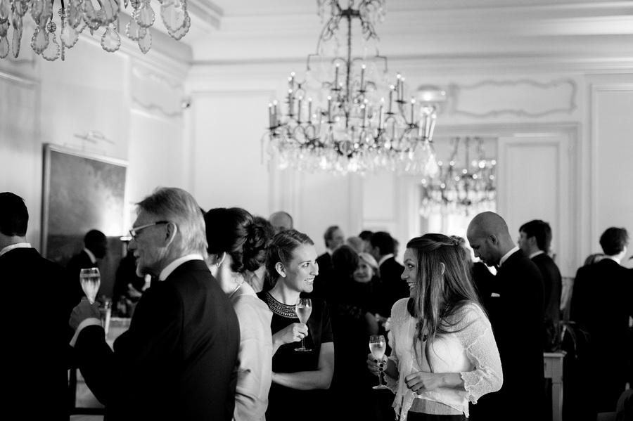 reportage-mariage-au-pavillon-henry-IV-thomas-dufourneau_041