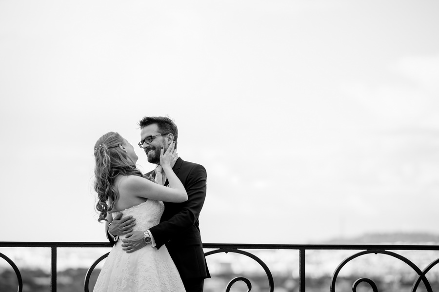 reportage-mariage-au-pavillon-henry-IV-thomas-dufourneau_046