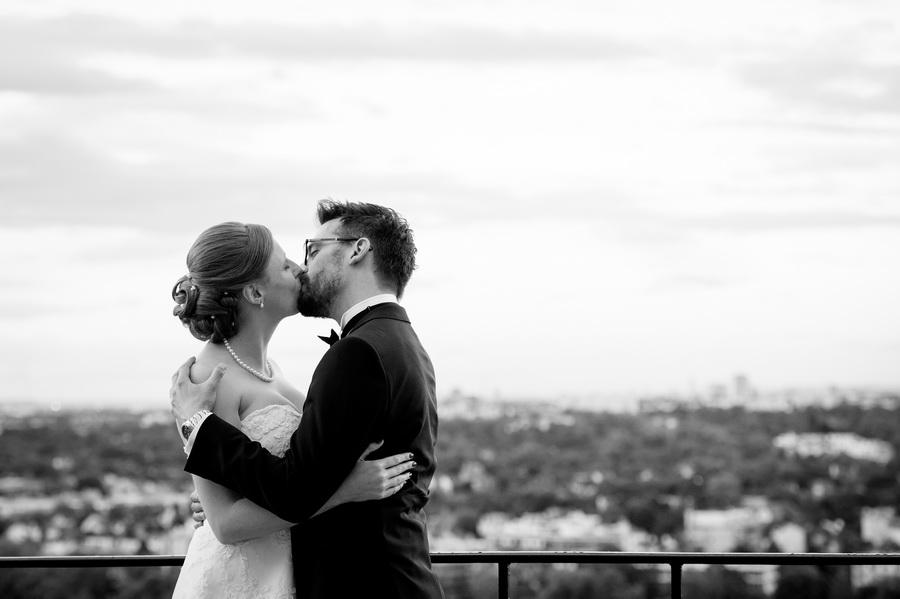 reportage-mariage-au-pavillon-henry-IV-thomas-dufourneau_047