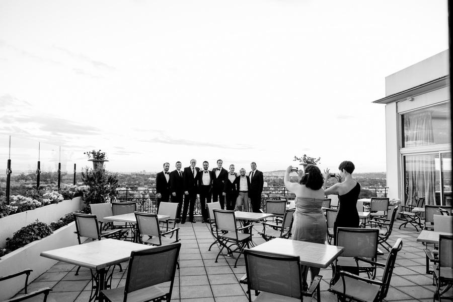 reportage-mariage-au-pavillon-henry-IV-thomas-dufourneau_048