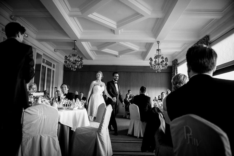reportage-mariage-au-pavillon-henry-IV-thomas-dufourneau_049