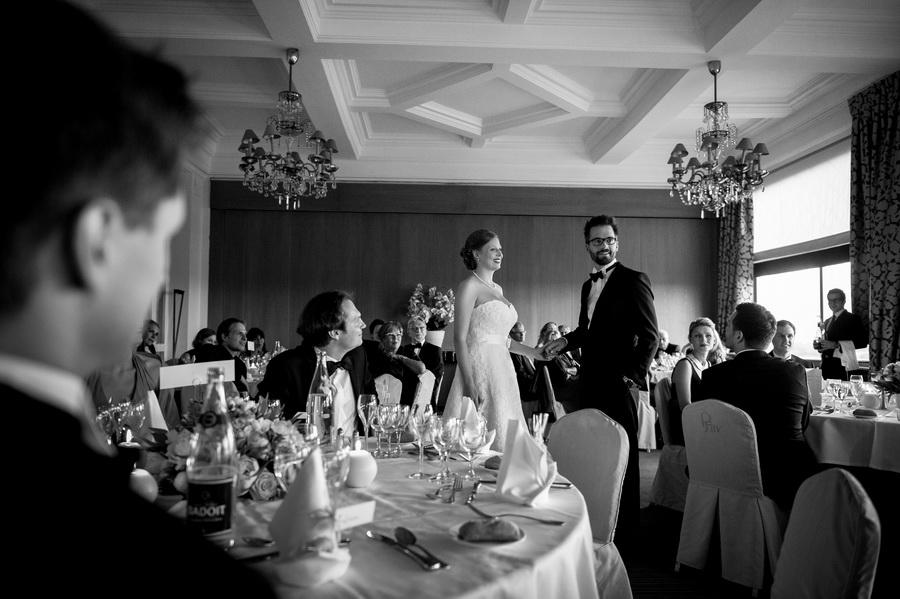 reportage-mariage-au-pavillon-henry-IV-thomas-dufourneau_050