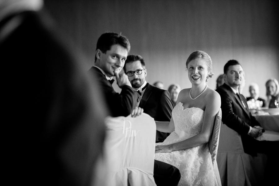 reportage-mariage-au-pavillon-henry-IV-thomas-dufourneau_053