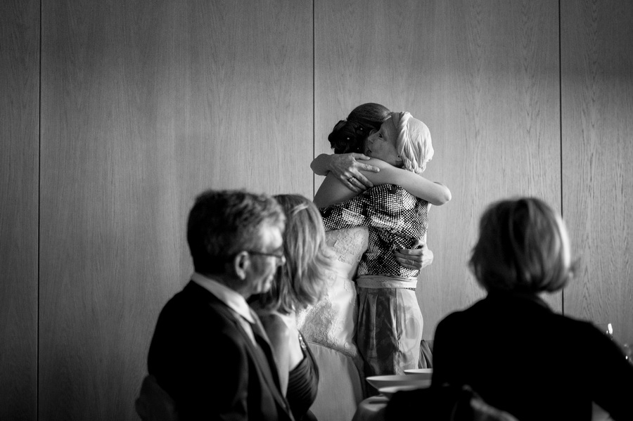 reportage-mariage-au-pavillon-henry-IV-thomas-dufourneau_054