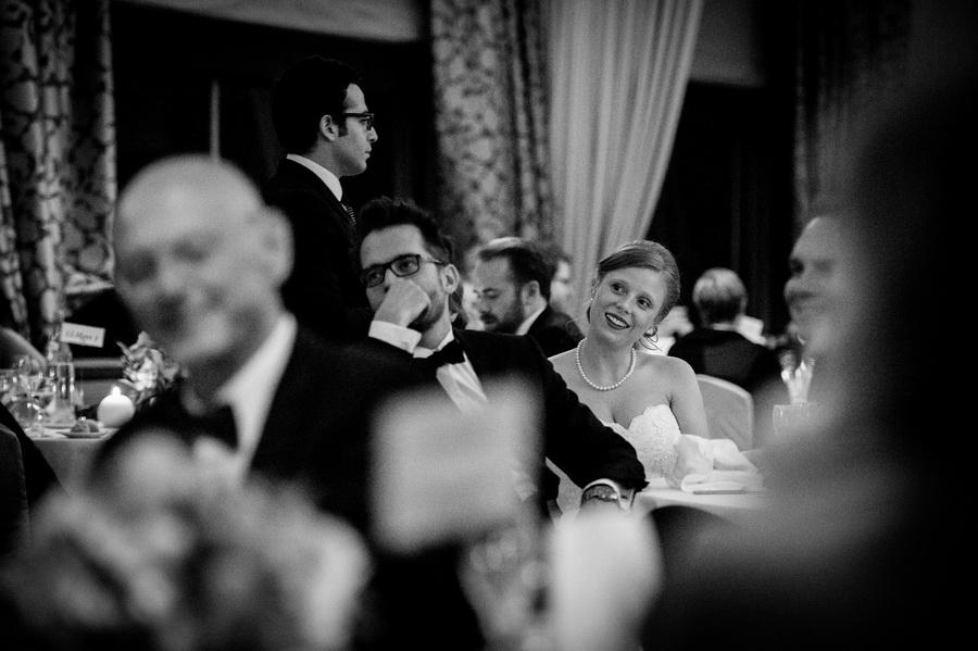 reportage-mariage-au-pavillon-henry-IV-thomas-dufourneau_055