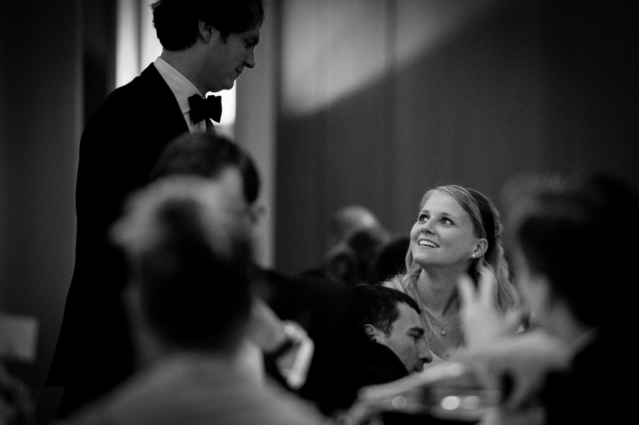 reportage-mariage-au-pavillon-henry-IV-thomas-dufourneau_057