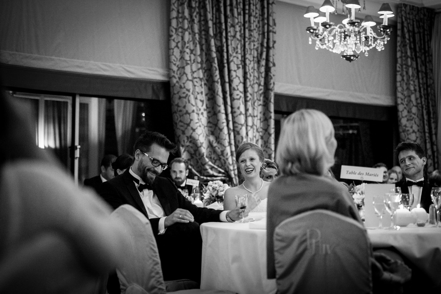 reportage-mariage-au-pavillon-henry-IV-thomas-dufourneau_058