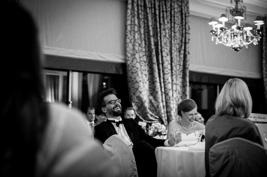 reportage-mariage-au-pavillon-henry-IV-thomas-dufourneau_060
