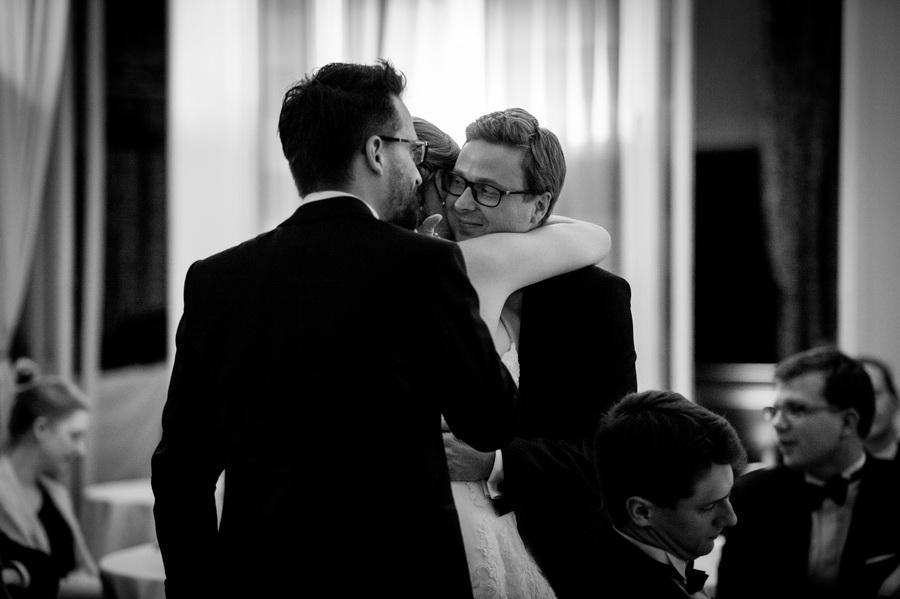 reportage-mariage-au-pavillon-henry-IV-thomas-dufourneau_064