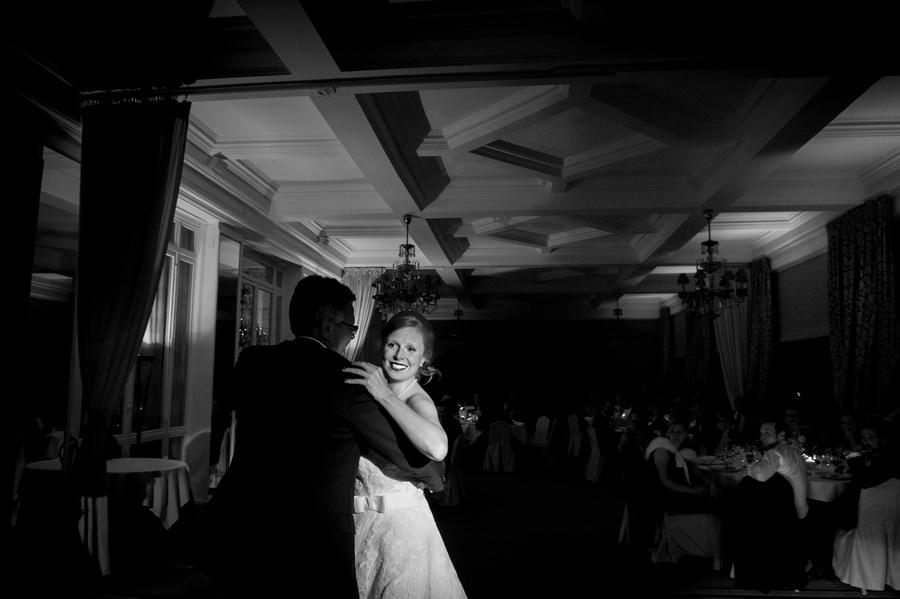 reportage-mariage-au-pavillon-henry-IV-thomas-dufourneau_065