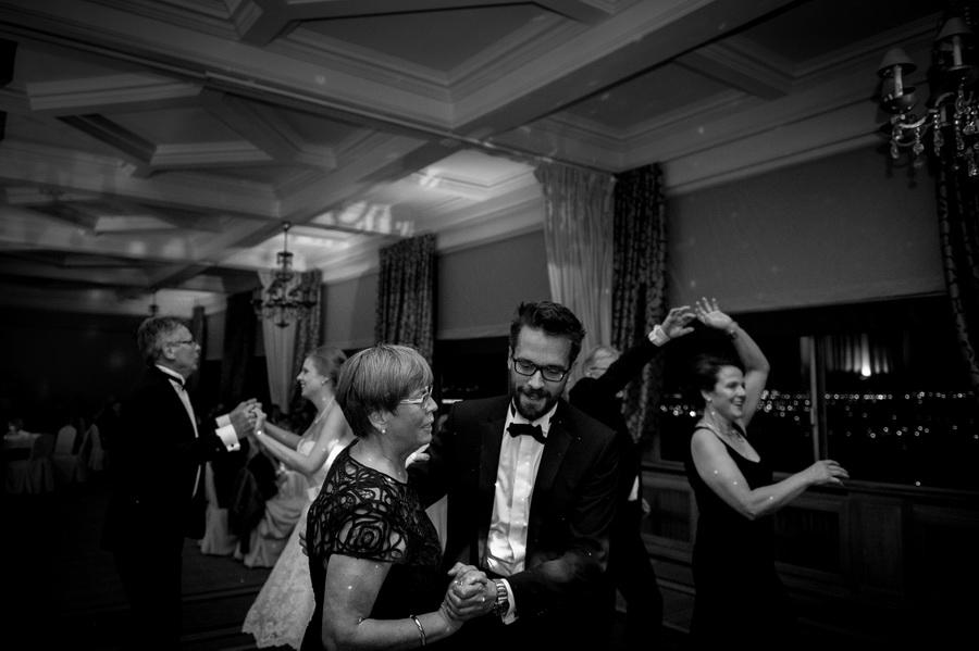 reportage-mariage-au-pavillon-henry-IV-thomas-dufourneau_068