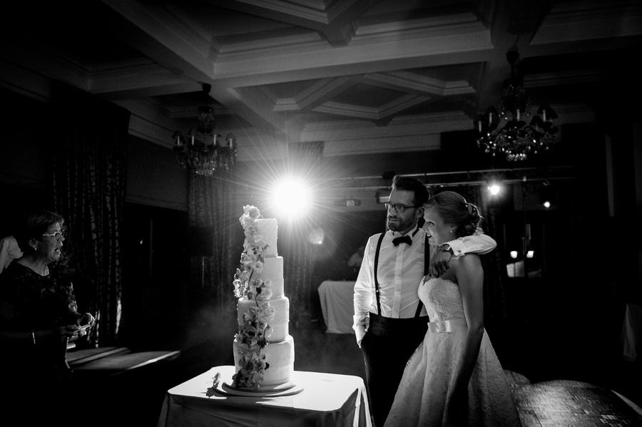 reportage-mariage-au-pavillon-henry-IV-thomas-dufourneau_070