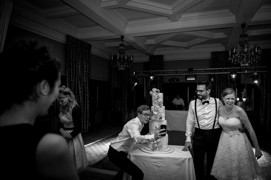 reportage-mariage-au-pavillon-henry-IV-thomas-dufourneau_071