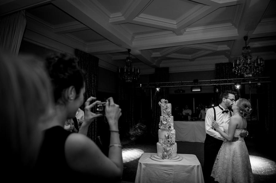 reportage-mariage-au-pavillon-henry-IV-thomas-dufourneau_072