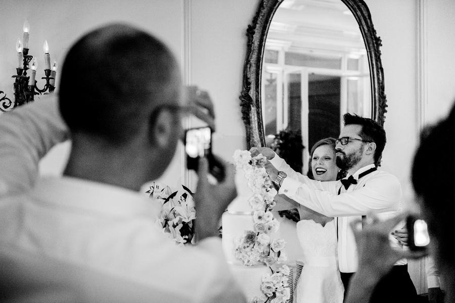 reportage-mariage-au-pavillon-henry-IV-thomas-dufourneau_073