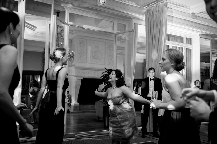 reportage-mariage-au-pavillon-henry-IV-thomas-dufourneau_075