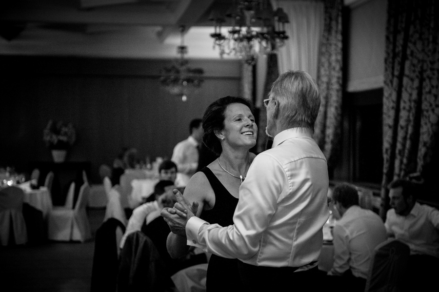 reportage-mariage-au-pavillon-henry-IV-thomas-dufourneau_076