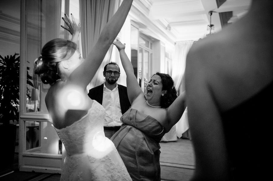reportage-mariage-au-pavillon-henry-IV-thomas-dufourneau_080